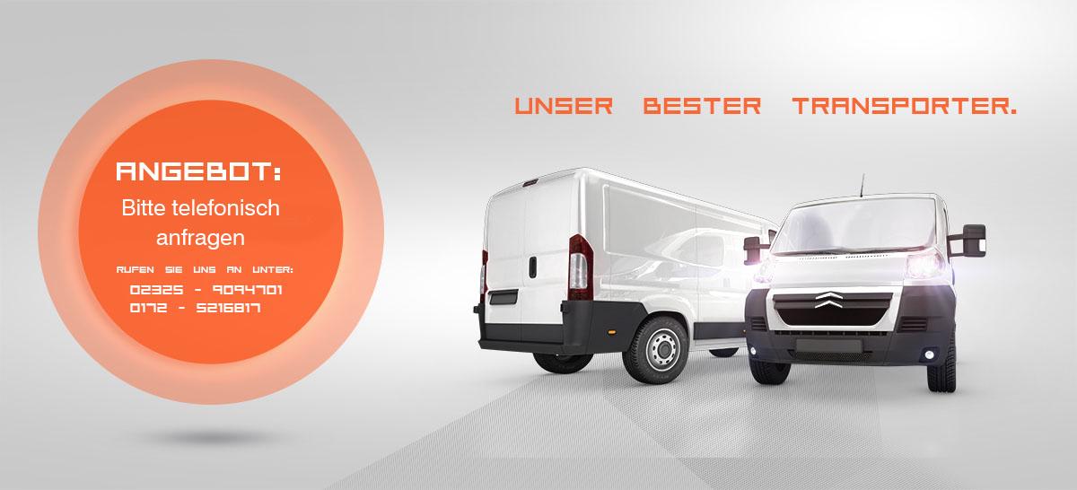 klein_transporter